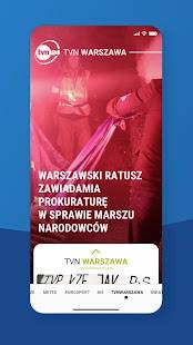 TVN24 v2.1.1 screenshots 8