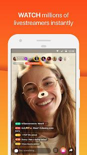 Twoo – Meet New People v10.17.0 screenshots 2