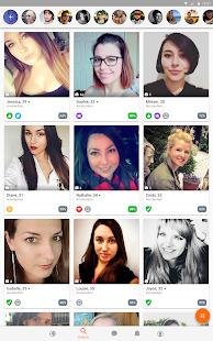 Twoo – Meet New People v10.17.0 screenshots 6