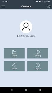 uCareHome v1.5.2 20201119 screenshots 3