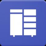 Download Closet Planner 3D  APK