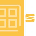 Download SEAT DriveApp 2.2.5 APK