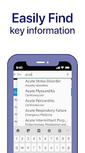 Explain Medicine v1.0.7 screenshots 5