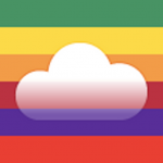 Free Download Air Quality: Real time AQI 3.5 APK