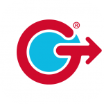 Free Download GoranNet 3.2 APK