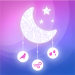 Free Download Peaceful Sounds  APK
