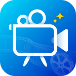 Free Download Photo video maker 5.0 APK