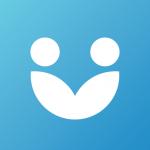 Free Download Tanda – Employee App 1.57.0 APK