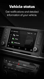 SEAT DriveApp v2.2.5 screenshots 2