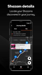 SEAT DriveApp v2.2.5 screenshots 6